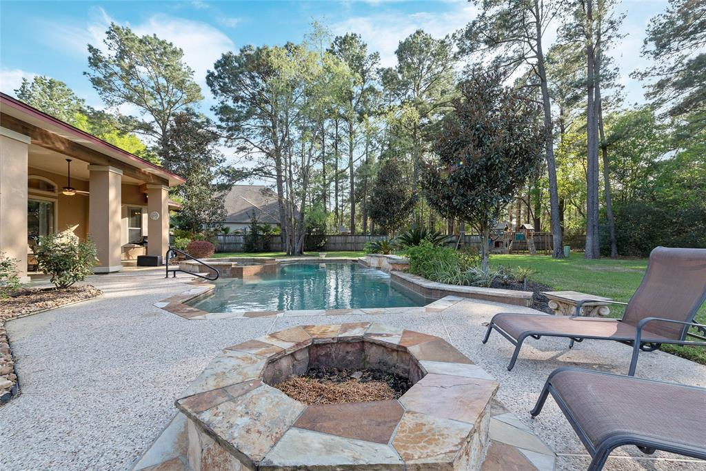 Active | 16915 Hereford Drive Tomball, TX 77377 38