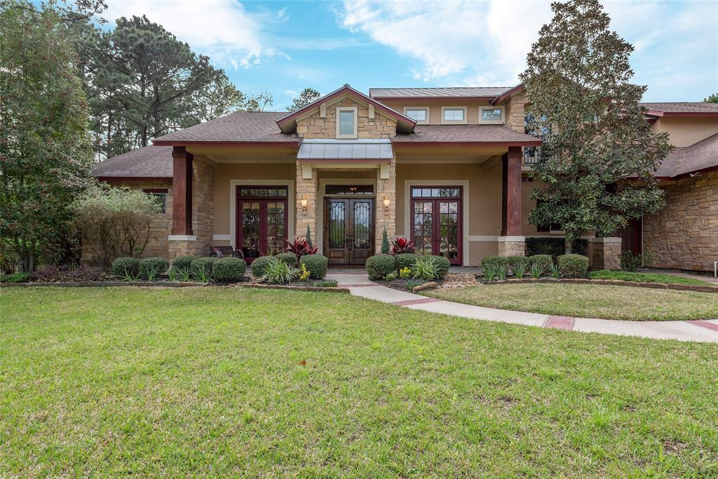 Active | 16915 Hereford Drive Tomball, TX 77377 42