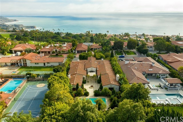 Closed | 6914 Alta Vista  Drive Rancho Palos Verdes, CA 90275 5