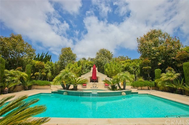Closed | 6914 Alta Vista  Drive Rancho Palos Verdes, CA 90275 50