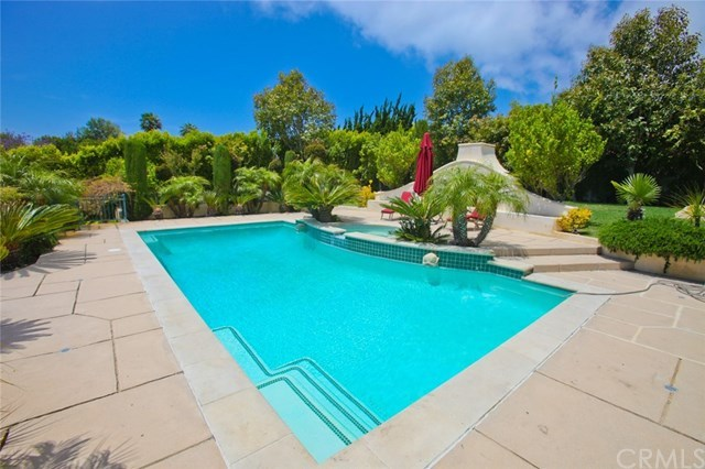 Closed | 6914 Alta Vista  Drive Rancho Palos Verdes, CA 90275 52