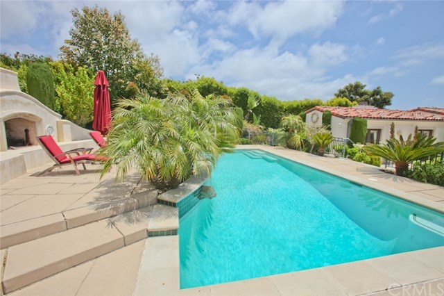 Closed | 6914 Alta Vista  Drive Rancho Palos Verdes, CA 90275 54