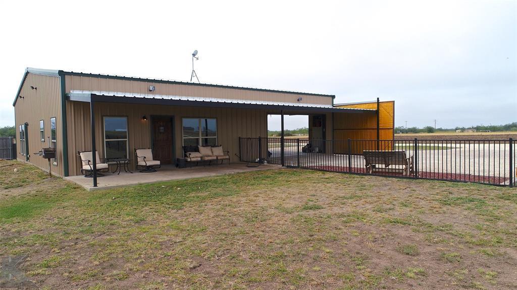 Sold Property | 1060 Cessna Drive Abilene, Texas 79601 0