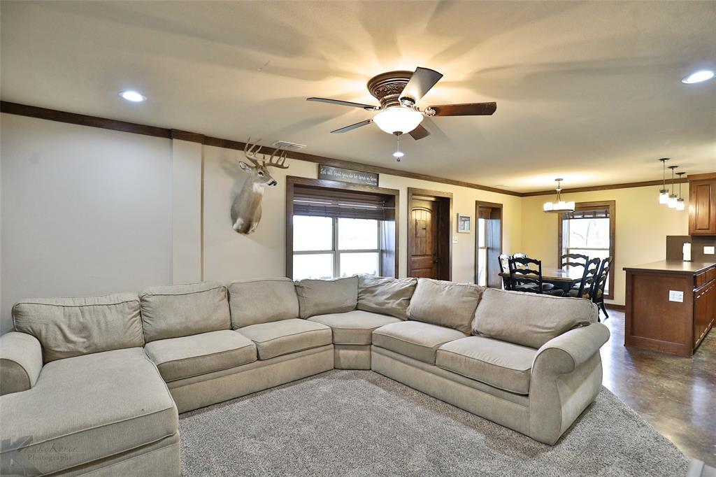Sold Property | 1060 Cessna Drive Abilene, Texas 79601 10