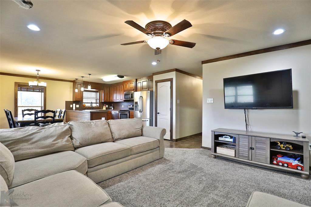 Sold Property | 1060 Cessna Drive Abilene, Texas 79601 11