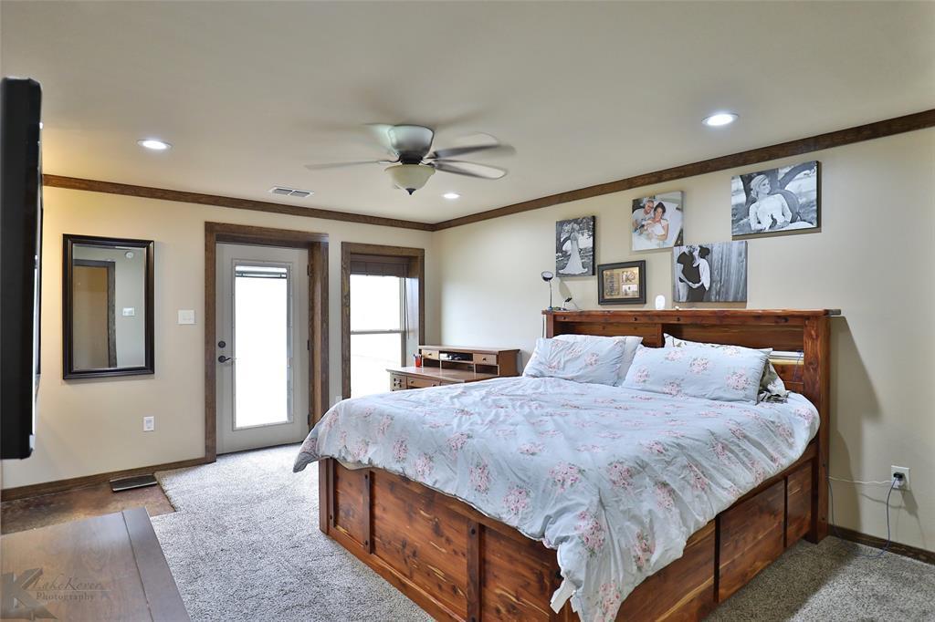 Sold Property | 1060 Cessna Drive Abilene, Texas 79601 12