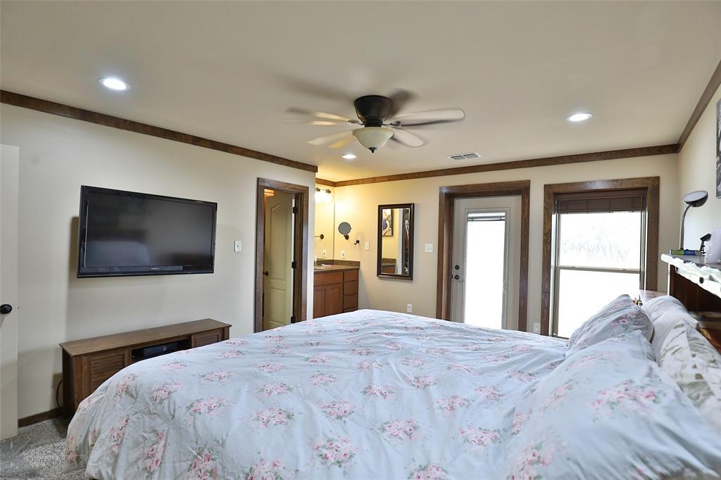 Sold Property | 1060 Cessna Drive Abilene, Texas 79601 13