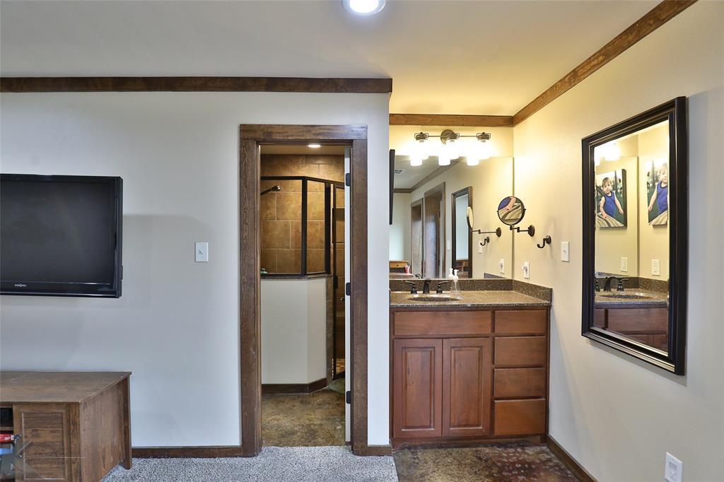 Sold Property | 1060 Cessna Drive Abilene, Texas 79601 14
