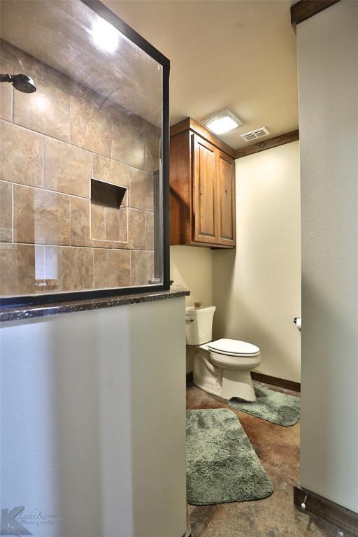 Sold Property | 1060 Cessna Drive Abilene, Texas 79601 15