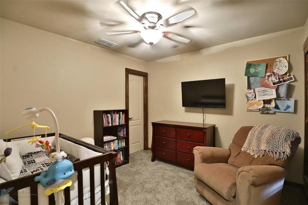 Sold Property | 1060 Cessna Drive Abilene, Texas 79601 17