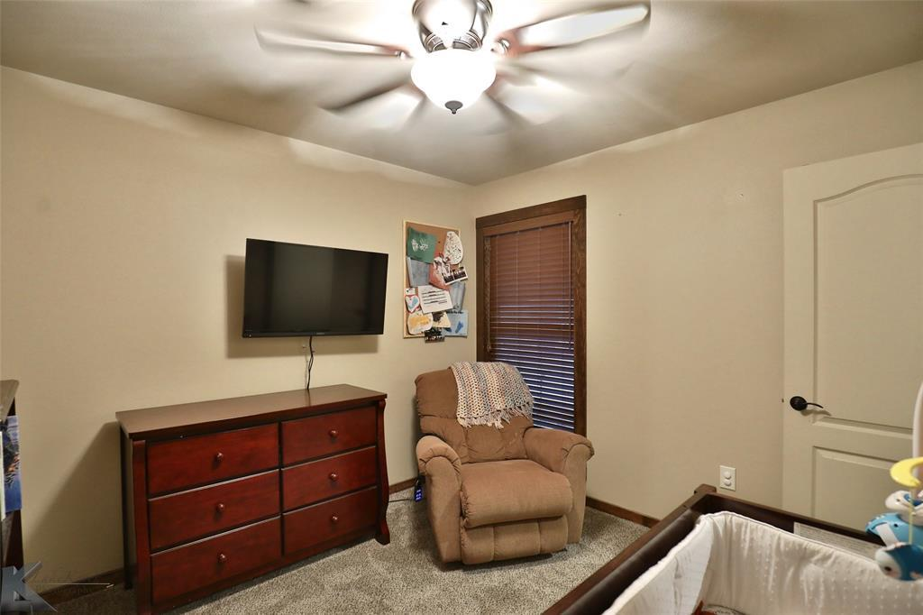 Sold Property | 1060 Cessna Drive Abilene, Texas 79601 18