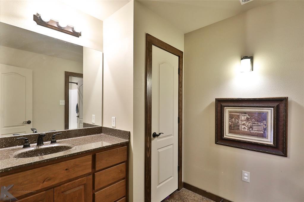 Sold Property | 1060 Cessna Drive Abilene, Texas 79601 19