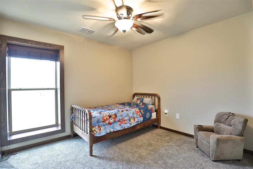 Sold Property | 1060 Cessna Drive Abilene, Texas 79601 21