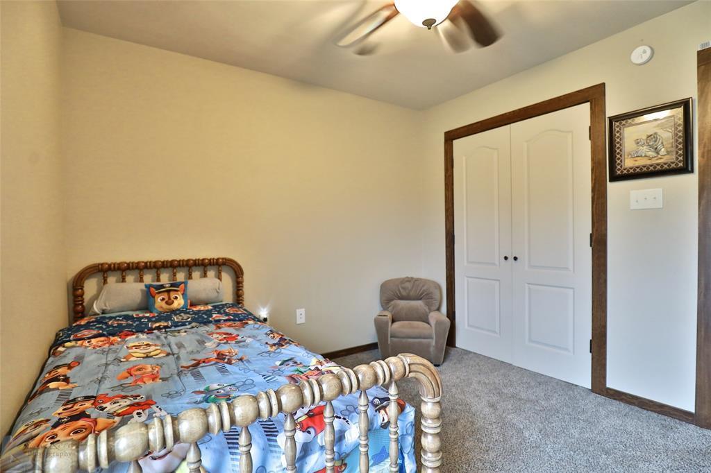 Sold Property | 1060 Cessna Drive Abilene, Texas 79601 22
