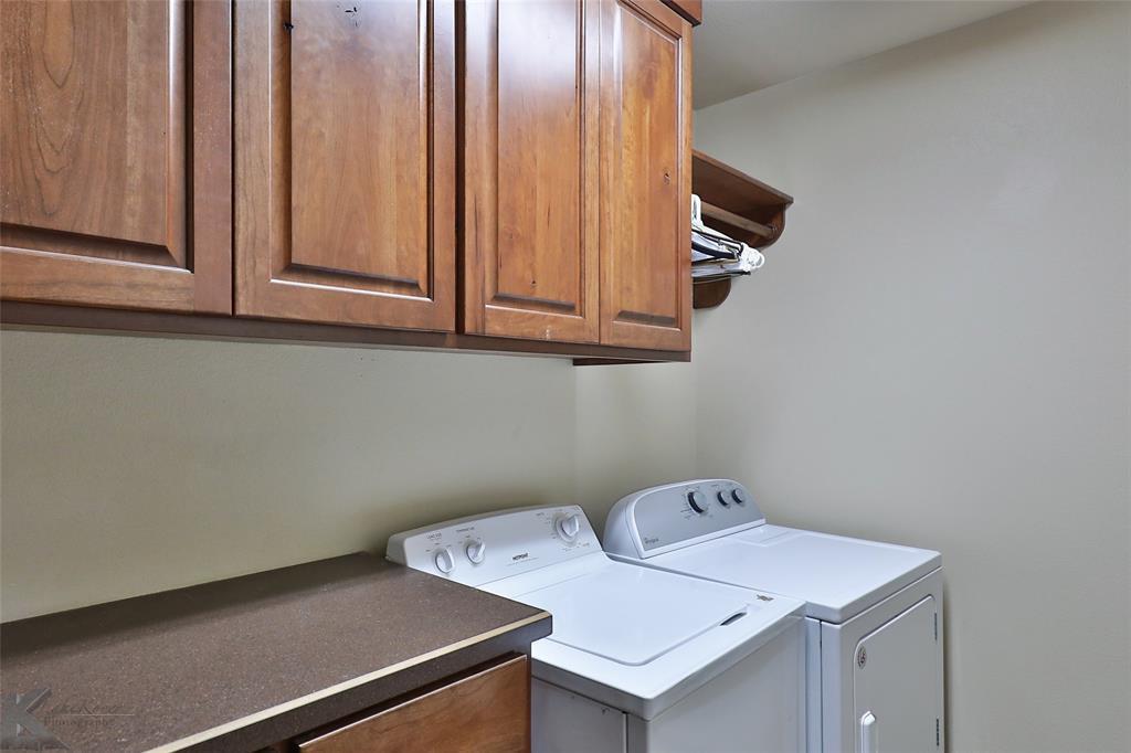 Sold Property | 1060 Cessna Drive Abilene, Texas 79601 23