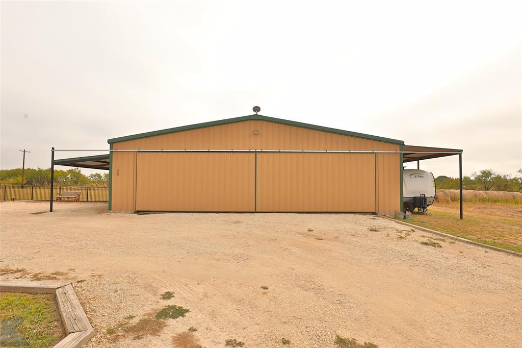 Sold Property | 1060 Cessna Drive Abilene, Texas 79601 24