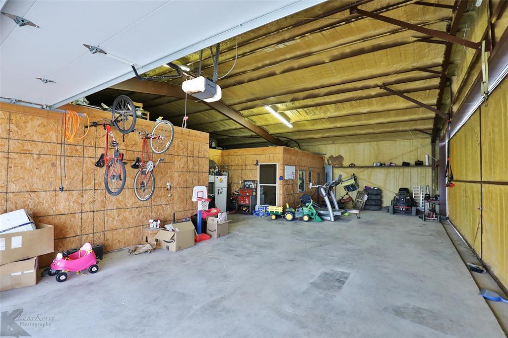 Sold Property | 1060 Cessna Drive Abilene, Texas 79601 25