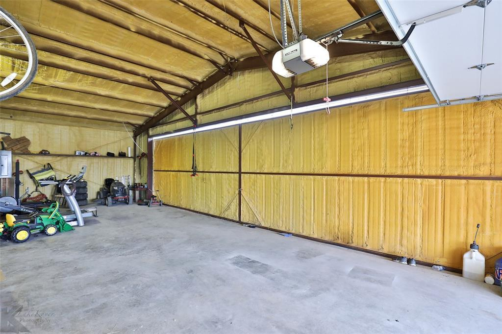 Sold Property | 1060 Cessna Drive Abilene, Texas 79601 26