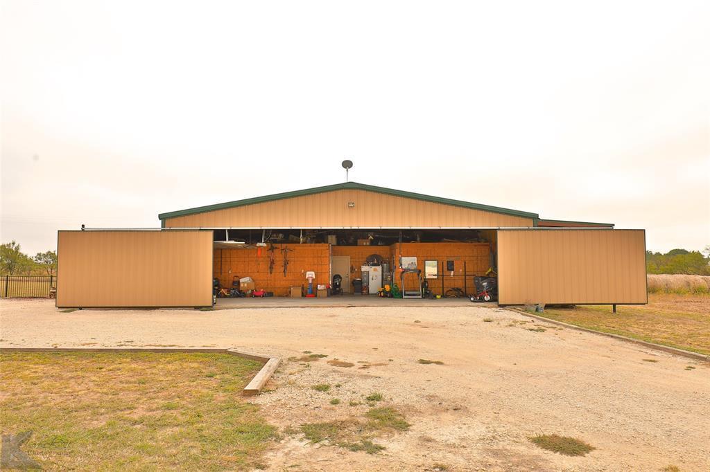 Sold Property | 1060 Cessna Drive Abilene, Texas 79601 27