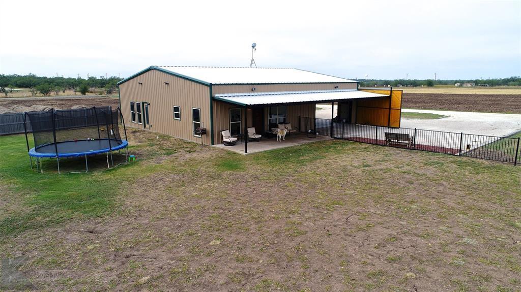 Sold Property | 1060 Cessna Drive Abilene, Texas 79601 28