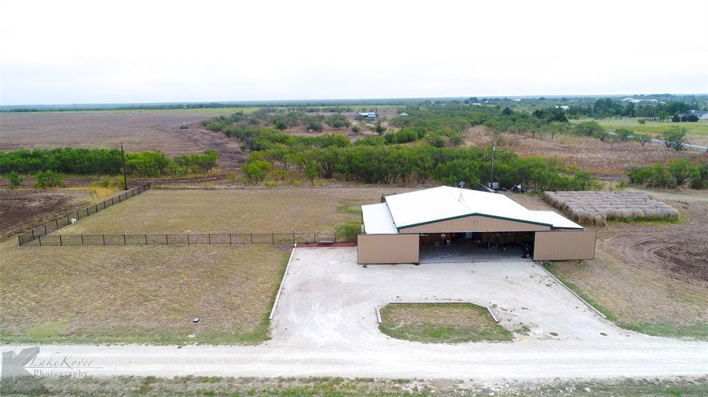 Sold Property | 1060 Cessna Drive Abilene, Texas 79601 29