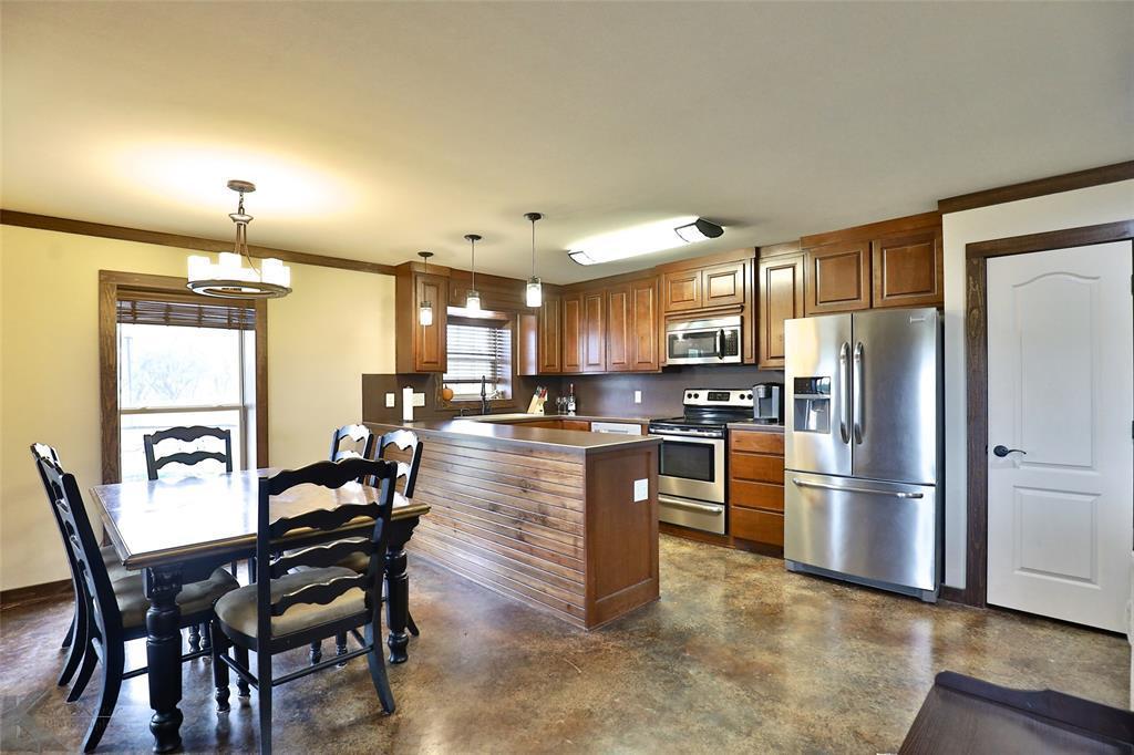 Sold Property | 1060 Cessna Drive Abilene, Texas 79601 3