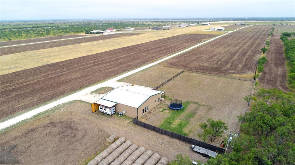 Sold Property | 1060 Cessna Drive Abilene, Texas 79601 30
