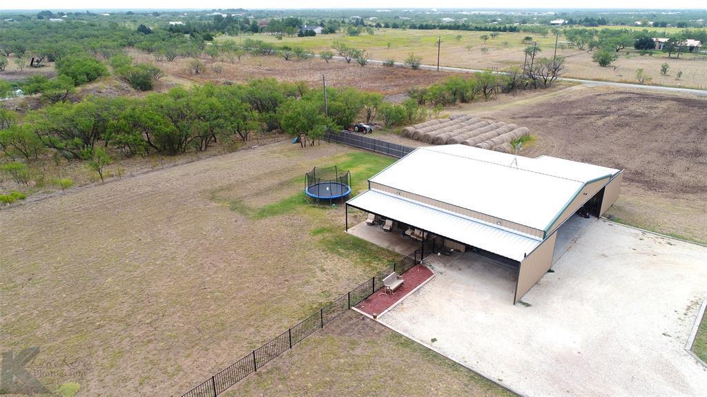 Sold Property | 1060 Cessna Drive Abilene, Texas 79601 31