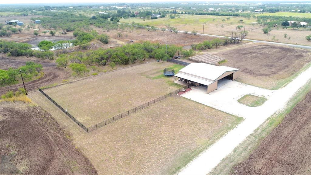 Sold Property | 1060 Cessna Drive Abilene, Texas 79601 32