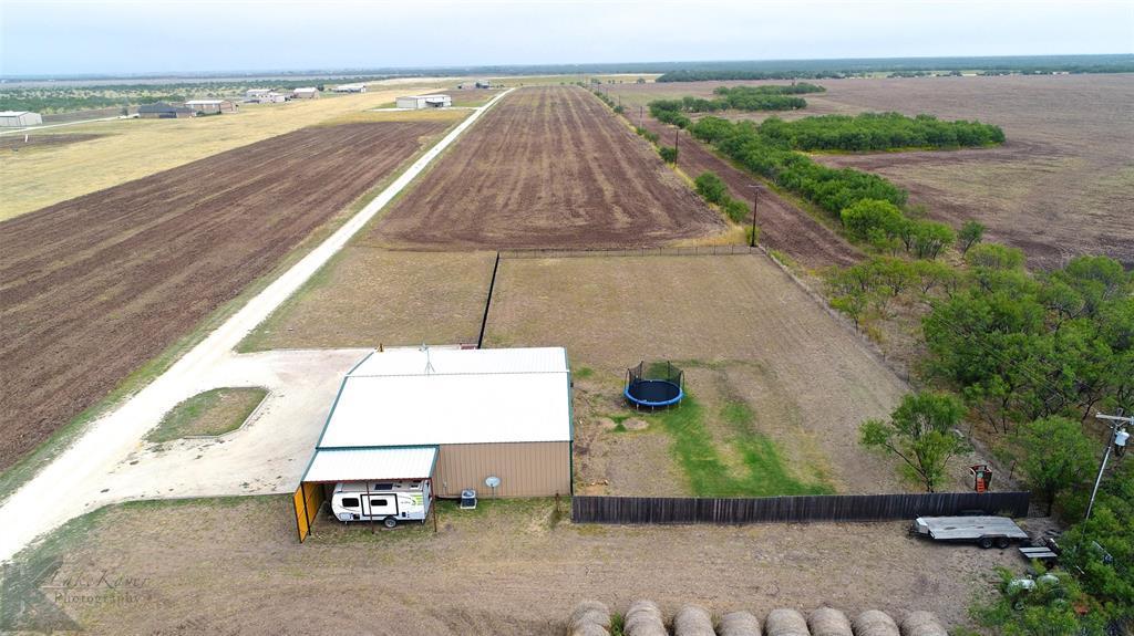 Sold Property | 1060 Cessna Drive Abilene, Texas 79601 33