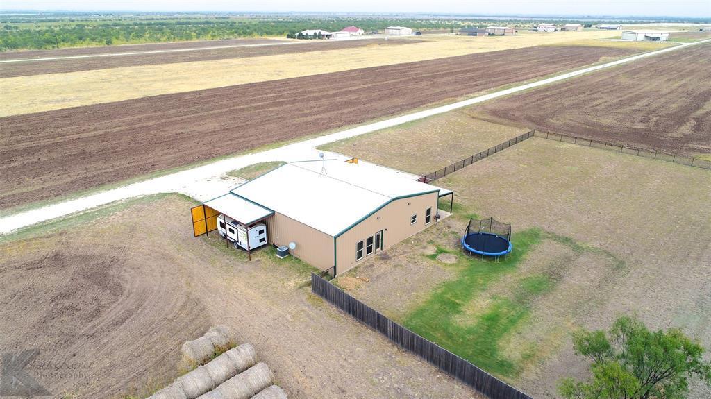 Sold Property | 1060 Cessna Drive Abilene, Texas 79601 34