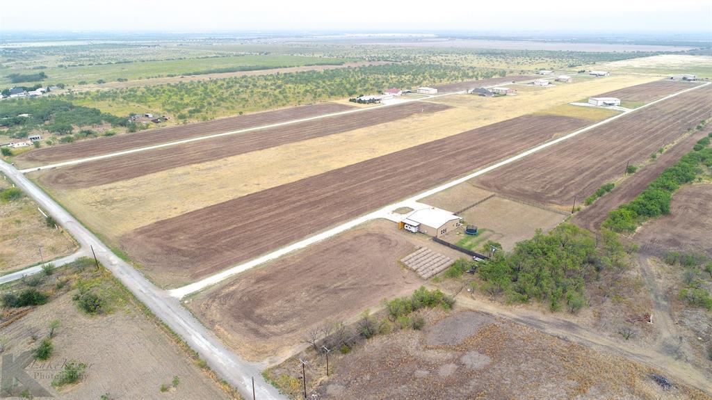 Sold Property | 1060 Cessna Drive Abilene, Texas 79601 35