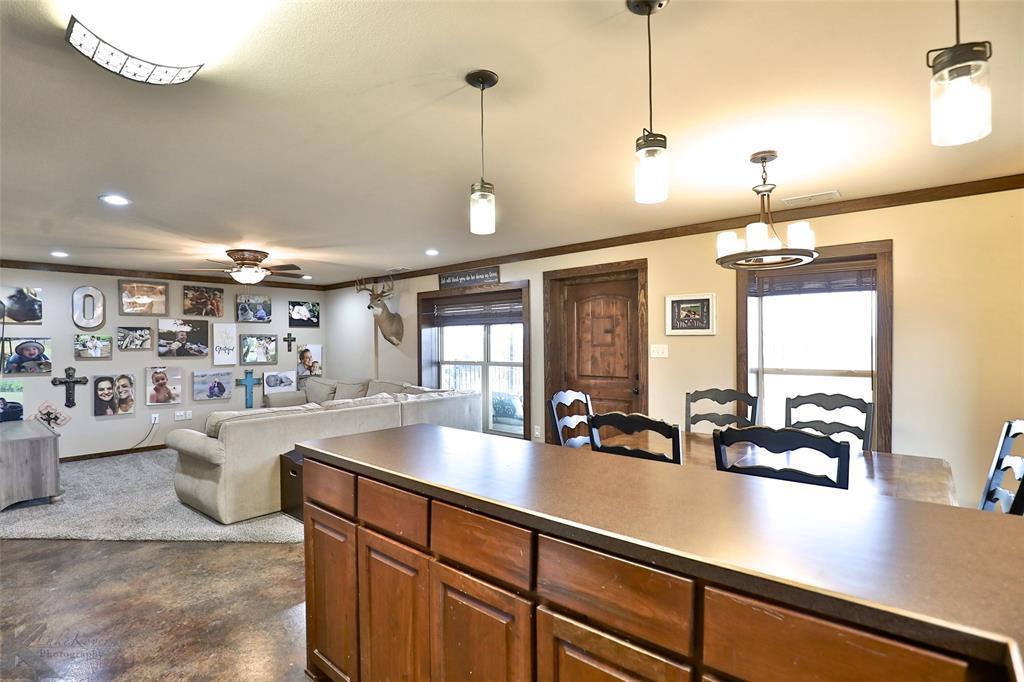 Sold Property | 1060 Cessna Drive Abilene, Texas 79601 5
