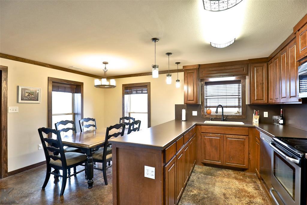 Sold Property | 1060 Cessna Drive Abilene, Texas 79601 6