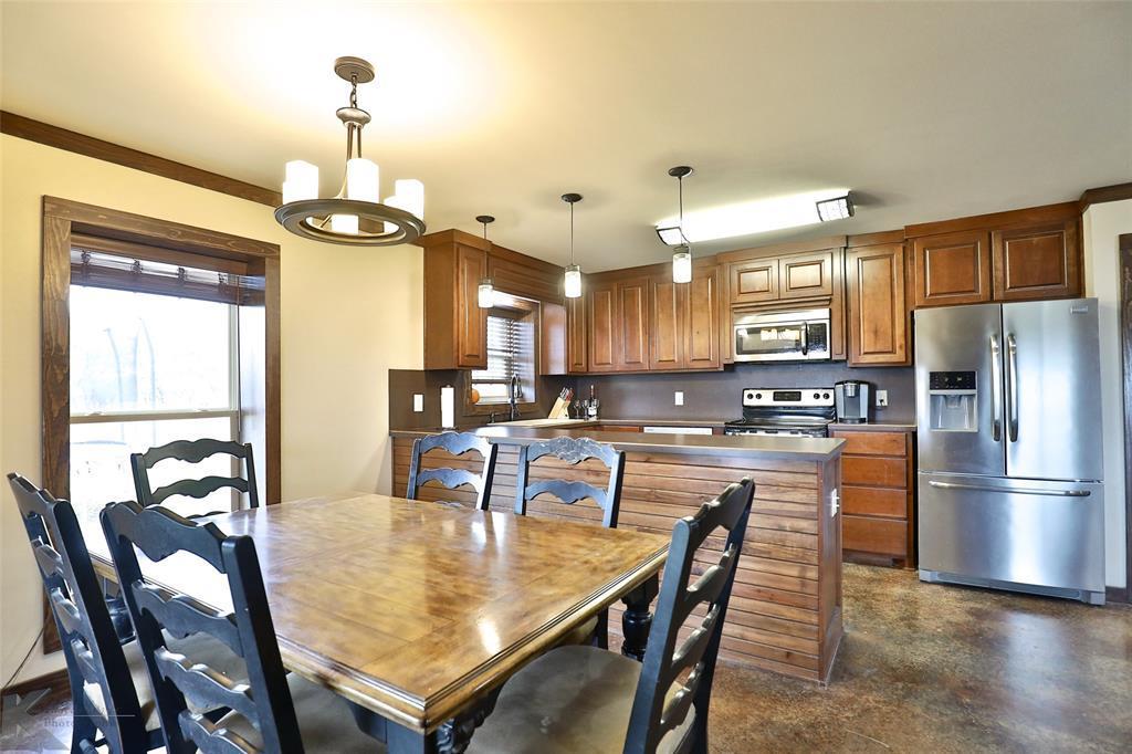 Sold Property | 1060 Cessna Drive Abilene, Texas 79601 7