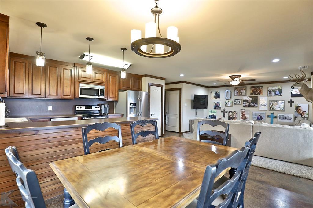 Sold Property | 1060 Cessna Drive Abilene, Texas 79601 8
