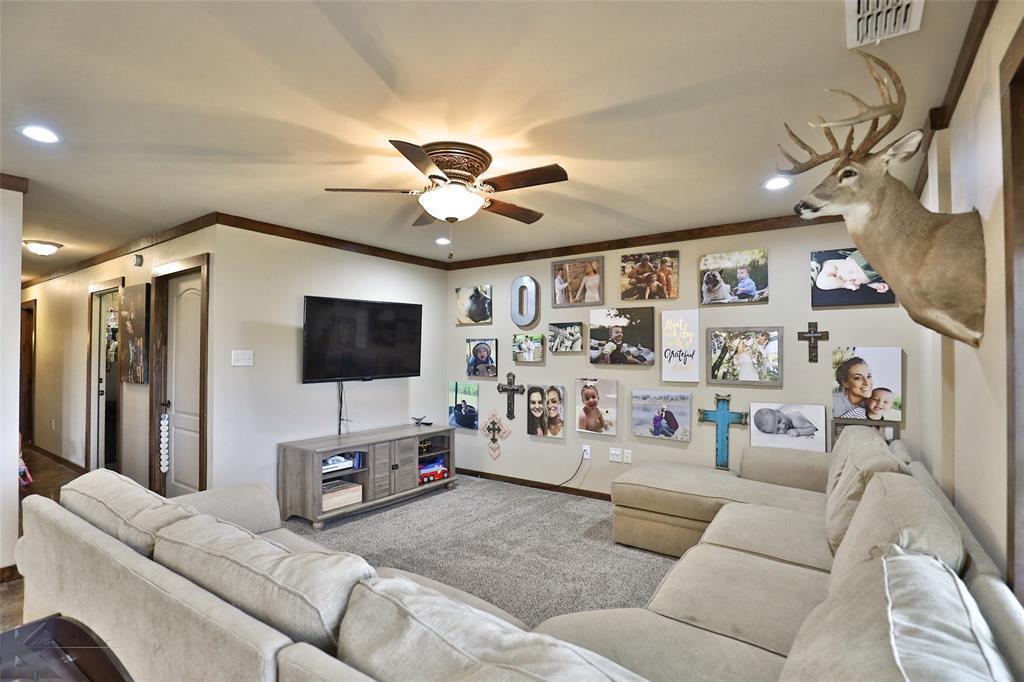 Sold Property | 1060 Cessna Drive Abilene, Texas 79601 9