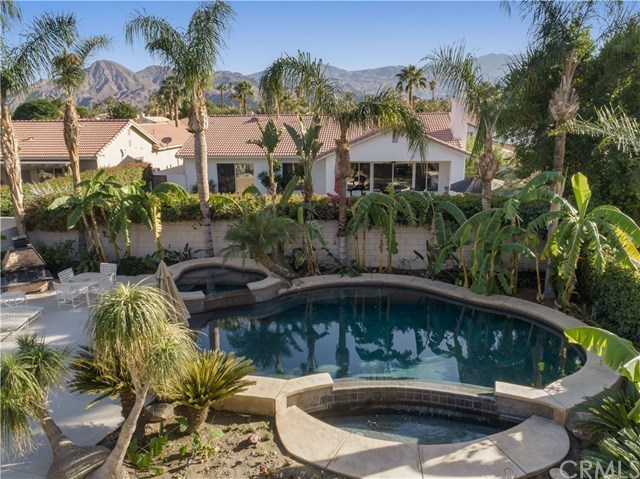 Closed | 74513 Columbine Drive Palm Desert, CA 92260 3