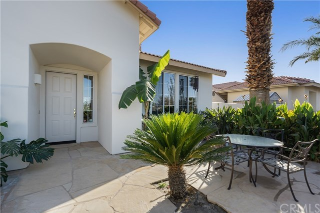 Closed | 74513 Columbine Drive Palm Desert, CA 92260 5