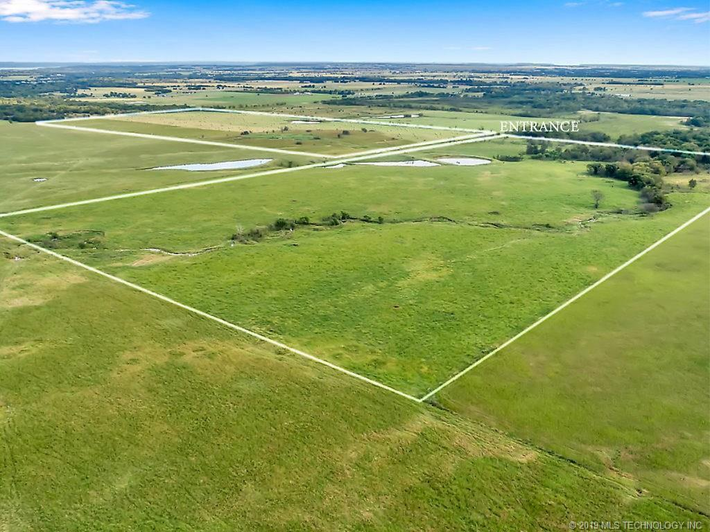 Active |  310 Road Talala, OK 74080 0