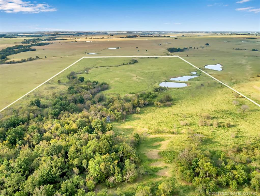Active |  310 Road Talala, OK 74080 11
