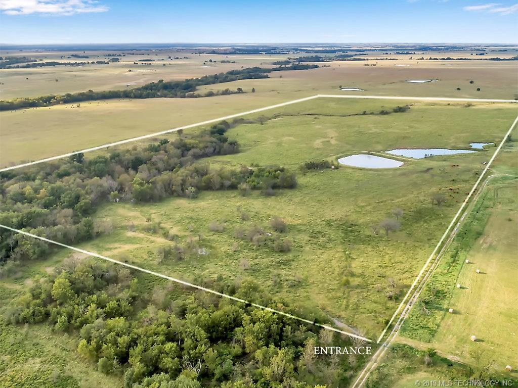Active |  310 Road Talala, OK 74080 17