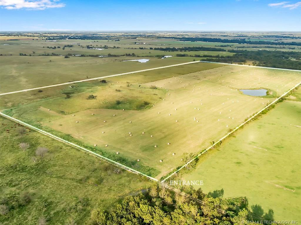 Active |  310 Road Talala, OK 74080 18