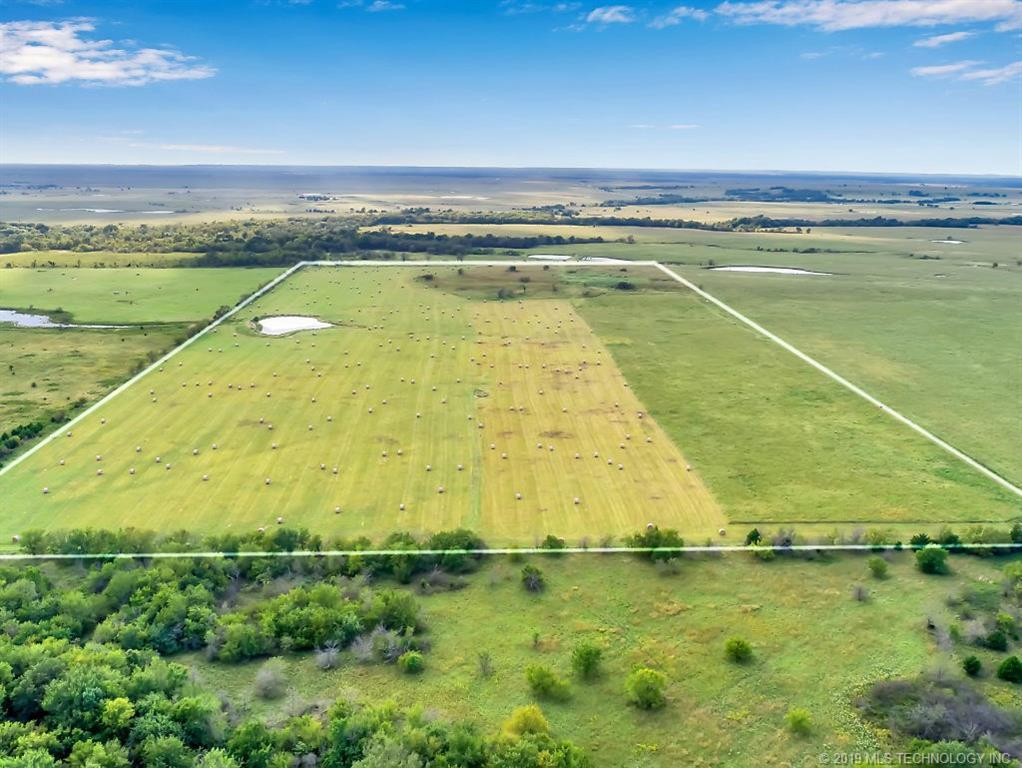 Active |  310 Road Talala, OK 74080 6