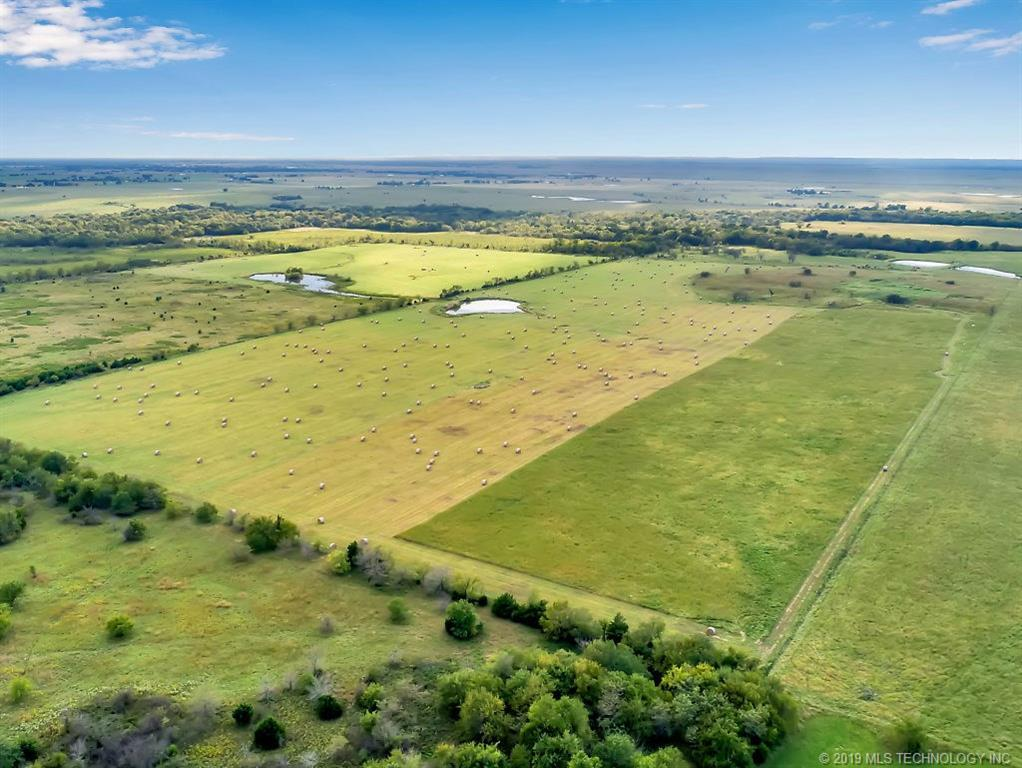 Active |  310 Road Talala, OK 74080 7