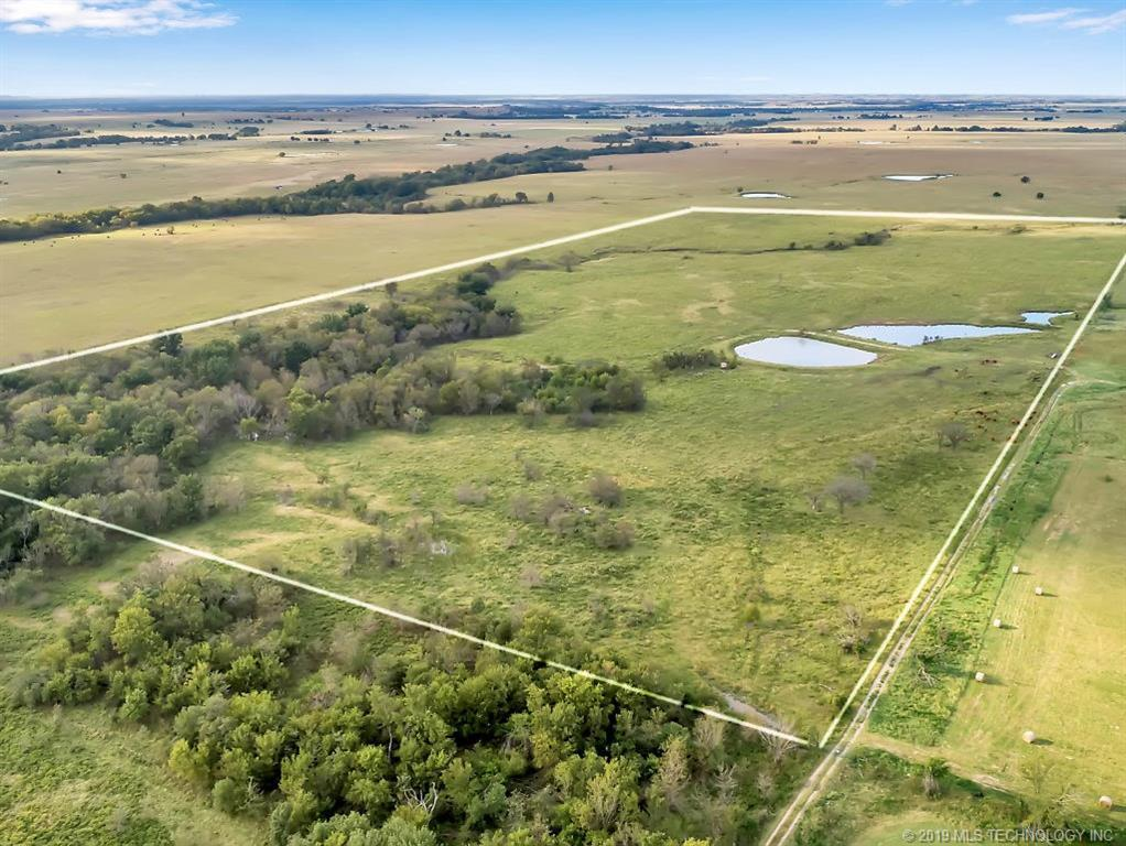 Active |  310 Road Talala, OK 74080 10