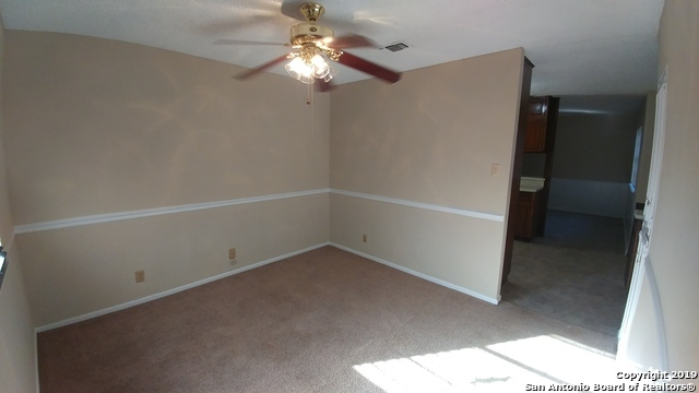 Property for Rent | 8307 LOU GEHRIG ST  San Antonio, TX 78240 15