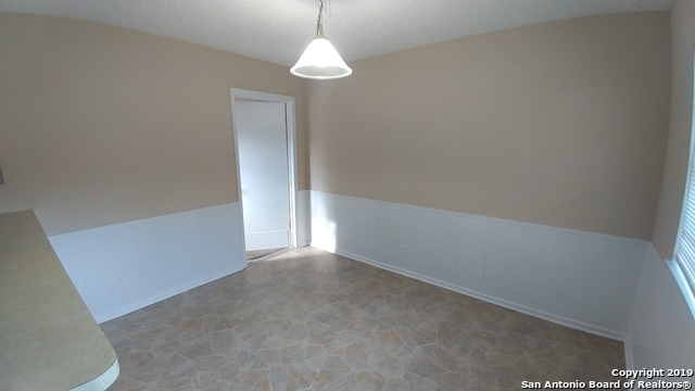 Property for Rent | 8307 LOU GEHRIG ST  San Antonio, TX 78240 22
