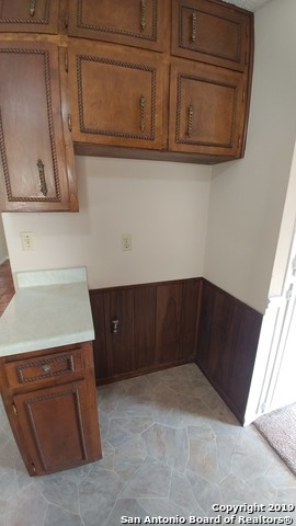 Property for Rent | 8307 LOU GEHRIG ST  San Antonio, TX 78240 8