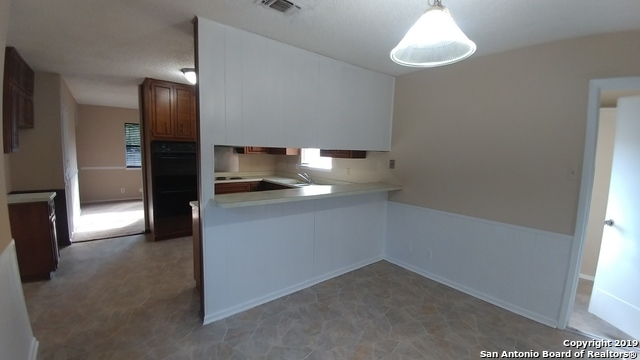 Property for Rent | 8307 LOU GEHRIG ST  San Antonio, TX 78240 9
